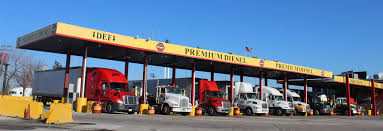 Truck Stops In Illinois The Truck Stop Inc Home Facebook Decatur Council Approves Loves Truck Stop Using Up To 7500 In 70s Gas Stations And Stops Of Days Gone By Slot Machine Video Gaming Truckstop Truckdriverworldwide Pilot Flying J Trucking News Online I80 Worlds Largest Drone Youtube Abandoned Motel Decaying On Way To Cairo Illinois Texas Tornado From Gene Tomlinson Dixie Mclean Illinois Radiation Leaks Metropolis Prices Hike Park