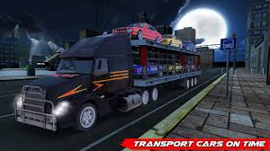 Car Transporter Cargo Ship 3D - Android Games In TapTap   TapTap ... Double Impossible Mega Ramp 3d Android Games Download Free Truck Driver Reviews At Quality Index Pak Cargo Driving Amazoncouk Appstore Tow Transporter Apk Free Simulation Game For Scrap Yard Transport 3d Darmowe Symulacyjne Amazoncom Ice Road Trucker Parking Simulator Game Lowpoly Game 3dmodel Of Rusty Russian Heavy Truck Ural375 Car Revenue Timates Google Play Www Games Monster Top Speed Towing Iconsignbest Illustration Stock Kids 2016 Mania Racing New Youtube