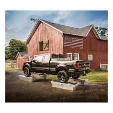 Single Lid Series Tool Box, UWS, TBS-60   Titan Truck Equipment And ... New Open Road Scentsy Warmer Motorcycle Truck Lid Only Scentsy Powerful Hard Lid Trifold Cover For Holden Colorado 2012current Truck Lid Fuller Truck Accsories Pickup Trunk Stock Image Image Of Load Bumper 29130941 Products Pro Form Jeraco Caps Tonneau Covers Fiberglass 2 Way With Sports Bar Xtra Super Cab Undcover Lux Lids Trux Unlimited Unique Brute Standard Single Crossover Jhp Mountain Top Roll Roller Ute Gaylords Butterfly Bedcover