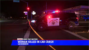 Woman Fatally Hit Crossing El Camino Avenue | FOX40 Honda Ridgeline For Sale In Sacramento Ca 94203 Autotrader Craigslist Closes Personals Sections Us Nbc Southern California New Grille And Plastidipped Bumper Lip 1st Gen Tundras Sckton Trucks For Shop Semi Hrv Car Sale 2006 Ford Focus Se Zx3 Lodi Park Used Cars Less Than 5000 Dollars Autocom Auto Shopper America Dealers 705 Mchenry Ave Modesto Monterey By Owner All Release And Smart Phone Searching Android Networking Social Media