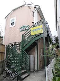 100 Apartments In Yokohama 1R Apartment Kanagawa Japan For Rent GaijinPot