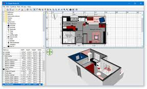 Free Floor Planning How To Make A 3 D Model Of Your Home Renovation Vision The