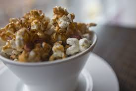Six Oscar-worthy Popcorn Recipes — Just Add Nori, Truffle Oil And ... 15 Best Weddings Barn Wedding Venues Maryland Images On Pinterest Sprucedale Agromart Ltd Vintage Auctions Accueil Facebook Background1jpg Zoolander No 2 Review Vanity Fair African Cooking 101 A Short Introduction To A Long List Of Cadian Tire Flyer December 14 24 2017 Weekly Flyers Canada Find Your Dream Home Sutton Group Pferred Realty Inc Brokerage Roald Dahl Would Approve This Menu Pop Eats Toronto Star Modern Farmhouses California Wine Countrys New Musthave Homes Wsj Accepting Applications Archives Craft Sw Ontario