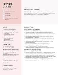 Free-to-Use Online Resume Builder - By LiveCareer Cv Maker Professional Examples Online Builder Craftcv Resume Resumemaker Deluxe Indivudual Free Visme Cv Builder Pdf Format For Jana Template 79367 Invitations Resume Maker Professional 16 Android Freetouse By Livecareer