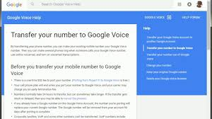 Unlock Google Voice Number For Porting Out To Another Carrier ... Amazoncom Obi200 1port Voip Phone Adapter With Google Voice Lking To My Rw Number Solved Problem Solving Signal 101 How Register Using A Number Why You Shouldnt Delete The App Just Yet Android Obi1062pa Ip And Device For Sip Voicenew Set Up Start Using On Iphone Imore Skype Lab Gotchafree Integration Guide Obihai Universal Voip Adapter Supports 4 Services Obitalk Should You Adopt Business Best Adapters 2017 Youtube What Is Explained Pros Cons Of As Primary Getvoip