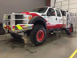 Skeeter Brush Trucks On Twitter: