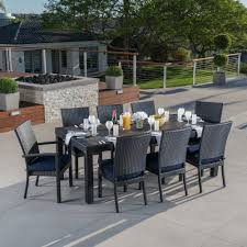 Wayfair Patio Dining Sets by Patio Dining Sets Under 1000 Patio Outdoor Decoration