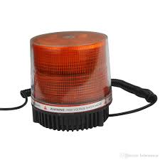 Hehemm Car Truck Round Led Emergency Beacon Strobe Light Magnetic ... 66w 6 Led Safety Emergency Vehicle Front Grill Strobe Light Bar 12v And Inc Umbrella New Personal Lights Blue Forklift Truck Safety Spotlight Warning Light Factory Can Civilians Use In Private Vehicles Apparatus 15 Inch Traffic Led Warning Lightbar Truck Flashing Lin4 Wicked Warnings Dawson Public Power District The Anatomy Of A Maintenance Truck 2016 Gmc Sierrea Lights Wwwwickedwarningscom Free Images White Transport Red Equipment Metal Fire