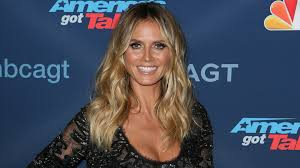 Halloween Heidi Klum Jessica Rabbit by 5 Guesses For What Heidi Klum The Queen Of Halloween Will Be