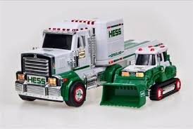 2013 Hess Toy Truck & Tractor 2day Ship | EBay 2002 Hess Truck With Plane Trucks By The Year Guide 2013 Toy Tractor Ebay Amazoncom 1999 Minature Fire Toys Games Antique Best 2000 Decor Ideas 1996 Hess Emergency Ladder 25 Toy Trucks On Pinterest Cars 2 Movie Classic Hagerty Articles 2017 Arrived Today Youtube 3 Models 1984 Tanker 1986 2day Ship 2016 And Dragster All On Sale