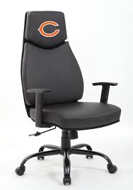 Wild Sports Proline NFL Gaming Chair | Wayfair Nfl Week 7 Tuckers Stunning Miss Dooms Ravens Browns Lose In Ot Neo Chair Licensed Marvel Gaming Stool Black Panther Footrest Dallas Cowboys Recliner Gala Bakken Design Electric Full Body Shiatsu Massage Foot Roller Zero Gravity Stackable Tiki Figurine Washington Redskins Shop Premium Bungee Free Shipping Logo Leather Office Today Overstock High Back Chairs 2pack Ultra Pool Table Place By D Amazoncom Imperial Green Bay Packers Intertional Pladelphia Flyers With