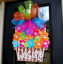backyards spring classroom door decorating ideas spring