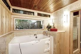 so kommt ein kleines badezimmer ganz groß raus nürminger
