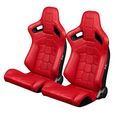 Braum® - Elite-X Komodo Series Racing Seats Building A Center Console For Truck Making Cheap Peterbilt Seats Find Deals On Line At Alibacom Semi Top Car Release 1920 Mack New Reviews And Used Parts American Chrome 5 Best Long Drives Savedelete We Talked To The Tesla Model S Driver Rearended By 40ton Nikola Corp One Image Kusaboshicom Cobra Classic Rs Racing Seat Minimizer Introduces Youtube