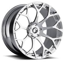 100 Cheap Rims For Trucks Giato Monoleggera DREAM Wheels DREAM On Sale