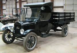 Ford-model-t-flatbed Gallery 19 Ford Model T Pickup Truck Item D1688 Sold October 1937 For Sale Classiccarscom Cc773456 Build A Fod Roadster 1927 Matane Construire Un 1923 Sale Near Saratoga Springs New York 12866 Sell Your Used Car Fast With Help From The Pros At Webeautoscom 1925 Ford Model Ttt Truck Stored California 1928 Aa Express Barn Find Patina 2148069 Hemmings Motor News A Ford Truck Elegant 1924 Boyer Obenchain Fire 1926 Pickup Ratrod 1930 1931 1929 Hotrod 1915 Ice Cc1142662 12 Perfect Small Pickups For Folks With Big Fatigue The Drive