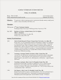 X Ray Tech Resume Agreeable Radiology Examples On Microbiologist Surgical