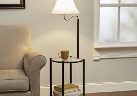 Desk Lamps Walmart Canada by Favored Art Help Desk With Rack Space Tags Best Illustration