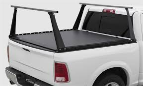 ADARAC™ Truck Bed Rack System - Southern Truck Outfitters