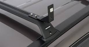 Sunseeker Awning Bracket For Flush Bars - #32123 | Rhino-Rack Thesambacom Vanagon View Topic Arb Awning Cheap Brackets For My Toyota Fj Cruiser Forum Vehicle Camping Rack Awnings Accsories Outfitters Sunseeker Bracket Flush Bars 32123 Rhinorack Truck Attaching The 2500 To My Roof Youtube Mounting Kit Rain Gutter Gowesty On Bushrat Ih8mud Wwwpriesignstudiocom Awning Mounting Bracket