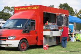 MORNINGTON PENINSULA DAILY: Thai Grandma's Kitchen... How This San Francisco Food Truck Keeps Diners Coming Back Yellowknife Street Food Online Thai Express Truck Punaluu Oahu Hawaii Row On Pad From Khao In Soma Streat Flickr Super Ecu Playlist Lihue Photo By Cdmiller Kauai Pinterest Aloha Fusion Maui Time First Rally To Be Held At Fairview Elementary Bellevue Me Up Buffalo Eats Seven New Trucks Check Out This Summer Eater Dallas Happy Bellies Eat With Art