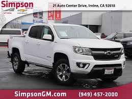 Chevrolet Colorado For Sale : Diesel - Autotrader Chevy Dealer In Houston Tx Autonation Chevrolet Gulf Freeway Craigslist Ogden Utah Cars Local Private For Sale By Owner Options And Trucks Southptofamericanmuseumorg Rollback Tow On Cmialucktradercom Dump Truck Filebakersfield Police Utility Truckjpeg Wikimedia Commons The Biggest Ctribution Of Webtruck Maui Youtube Ford Dealership Mcdonough Suvs Legacy Dallas By Four Killed At A Shooting Pennsylvania Car Wash Wnepcom Bmwcom Intertional Bmw Website