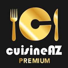 cuisine aaz cuisineaz premium android apps on play