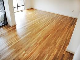 Steam Cleaning Old Wood Floors by How Much Should My New Floor Cost Angie U0027s List