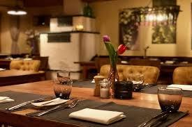 restaurant gasthaus jakob in perasdorf speisekarte preise