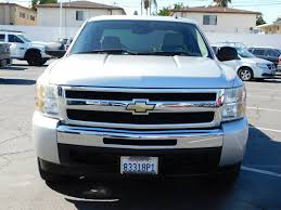 Cheap Chevy Trucks For Sale By Owner Delightful Pre Owned 2010 ... 2010 Chevrolet Silverado For Sale Classiccarscom Cc1031425 2500hd Lt Z71 Ext Cab Pickup Truck All 1500 Vehicles At Transwest Price Photos Reviews Features 2019 Chevy High Country Colors Unique Video 2007 Heavy Duty Spied With Front End Changes And Rating Motortrend Waukon Canon City Information