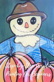 Pumpkin Patch Near Tallahassee Fl by 86 Best Halloween Harvest Paintings Images On Pinterest