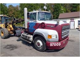 Ford Salvage Trucks For Sale ▷ Used Trucks On Buysellsearch 1988 Freightliner Coe Salvage Truck For Sale Auction Or Lease Port Lovely Pickup Trucks For In Ohio 7th And Pattison Truck Rebuilding Eo And Trailer Inc Used Heavy Nissan Hardbody Base Stkr5587 Augator Real Steel Crashes Auto 2006 Gmc C4c8500 Hudson Co 191422 Salvage Repairable 2012 Dodge Ram 3500 Wrecker Youtube 2008 Ford F150 Quadcab Fx4 4x4 Repairable Wrecked Autoplex Weller Repairables Cars Trucks Boats Motorcycles 2001 Dodge Dakota Slt Crewcab 2015 Challenger Srt Hellcat Wrecked Sport Volvo Mylittsalesmancom Page 2