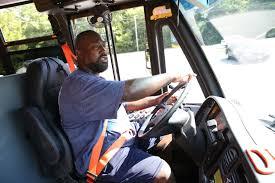 100 Truck Driving Schools In Ct Driving School Nj Report Flyers Frodofullringco