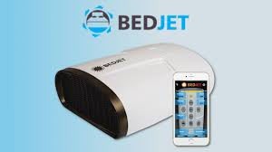BedJet Review - The Future Of Sleep? (Tested & Rated) 40 Off On Professional Morpilot Water Flosser Originally Oil Change Coupons Gallatin Tn Jet Airways Promo Code Singapore Jetcom Black Friday Ads Deals Sales Doorbusters 2018 Jetblue Graphic Dimeions Coupon Codes Thebuilderssupply Adlabs Imagica Discount Vouchers Fuel Meals Coupons Code In 2019 Foods And Drinks Set Justice 60 Jets Online Wwwmichaels Crafts Airways Discount Cutleryandmore Pro Bike Run Promoaffiliates Agency Coupon Promo Review Tire Employee Dress Smocked Auctions
