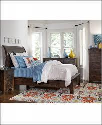 Walmart South Shore Dressers by Bedroom Magnificent Dresser Drawer Organizer Walmart White