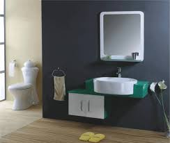 Small Bathroom Wall Storage Cabinets by Small Bathroom Storage Cabine Sosfreiradobugio Com