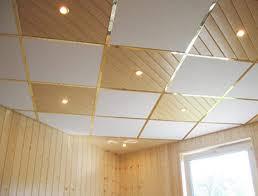 pose faux plafond pvc salle de bain chaios