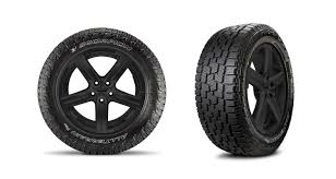Pirelli Launches Scorpion All-terrain Plus Tire To North American Market 14 Best Off Road All Terrain Tires For Your Car Or Truck In 2018 Bf Goodrich Mud Ta Km Tirebuyer Bfgoodrich Mudterrain Km3 First Official Look The Nkang Star We Finance With No Credit Check 35 Inch 33 Allterrain Tire Buyers Guide Terrain Vs All Tires Pros Cons Comparison Fuel Lt 35x1250r22 117q Gripper Mt Season Wheels And Sidewalls Roadtravelernet Amazoncom Toyo Open Country 285 Top 10 Mid High Cost 2016 Sniffer Head To Expedition Portal