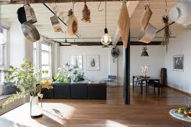 100 New York Style Loft Apartment Old Factory In North Melbourne