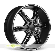 Velocity VW935 Machined Black Wheels For Sale & Velocity Rims And Tires Ae Hard Rock Series Truck Wheels 20x10 Eagle Alloys 016 W Toyo Open Country Mt 3125x20 What Makes American A Power Player In The Wheel Industry Lets See Aftermarket On Your F150s Page 8 Ford F150 Magwheel Repair Specialists Vision Five Fifty 14 Inch Atv Utv Rims Automotive Super Saver Eagle Alloys 077 17x8 475x38mm Aftermarket Rims Wheels Set Of 4 079 Rimulator 110mm Supply 6m Core Black Excursion Dually Cversion Kits To 002015 Turbine Signature Sewer Cap Street Rippedkneescouk Youtube