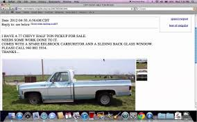 Inspirational Craigslist Wichita Falls Texas Used Vehicles Under ... Craigslist Muskegon Jobs Apartments Personals For Sale Services Visalia Cars By Owner Carsiteco Craigslist Grand Rapids Cars The Car Database Used Mi Trucks Mobile Kalamazoo Garage Sales Suponlinesaver Inside Heres Why Michigan Is Worst Place For Craigslisting Chevrolet Apache Classics Sale On Autotrader Grand Rapids Motorcycles Motorviewco And By Dealer Wordcarsco