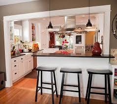 Open Kitchen Ideas 40 Luxury Open Kitchen Designs With Living Room Kitchens