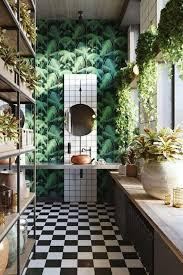 grünes badezimmer löse puzzlespiele kostenlos auf puzzle