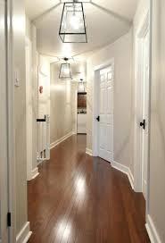 best hallway lighting ideas light fixtures ceiling lights rustic