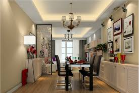 Home Partition Designs | 3D House Room Dividers Partions Black Design Partion Wall Interior Part Living Trends 2018 15 Beautiful Foyer Divider Ideas Home Bedroom Cheap Folding Emejing In Photos Amazing Walls For Bedrooms Nice Wonderful Apartments Stunning Decor Plus Inspiring Glass Modern House Office Excerpt Clipgoo Free With Wooden Best 25 Ideas On Pinterest Sliding Wall