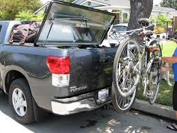 100 Diamondback Hd Truck Cover Bike Rack Se Review