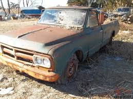 1967 GMC 3/4 Ton Long Bed Pick-up, Never Hit Or Bent, Standard Rust ... 1967 Gmc K2500 Vehicles Pinterest Cars Trucks And 4x4 Pin By Starrman On 67 Long Stepside Chevy Truck Mirror Question The 1947 Present Chevrolet Pickup For Sale Classiccarscom Cc875686 Old Trucks Vehicle 7500 Cab Chassis Item J1269 Sold Jun Flatbed Dump I4495 Constructio Customer Gallery To 1972 Ck 1500 Series Overview Cargurus Ctl6721seqset 671972 Chevygmc Truck Sequential Led Tail Light
