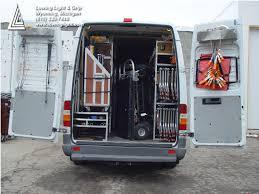 100 Grip Truck Rental Lowing Light Sprintervanpackages Grand Rapids Michigan