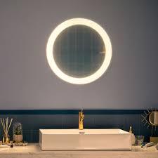 badbeleuchtung lenwelt at