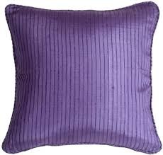 purple throw pillow – tretinoincreamfo